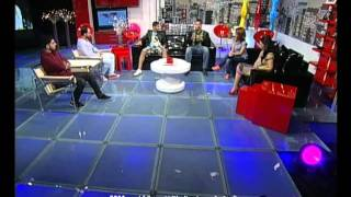 Gathering AlshahedTV 14-11-2011 part2.wmv