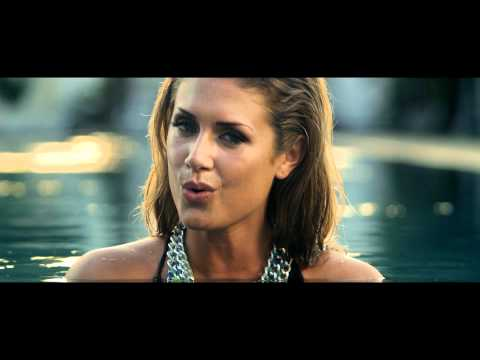 Tone Damli feat. Eric Saade - Imagine (OFFICIAL VIDEO)