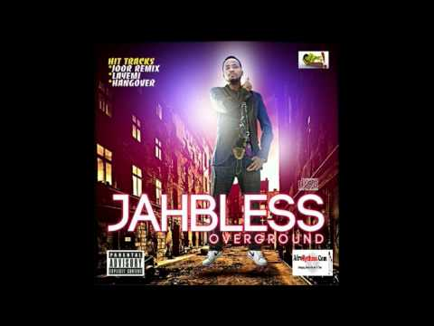 JAHBLESS -  JOOOR OH ( REMIX ) Ft Iceprince, Reminisce, Durella, Ruggedman & Eldee