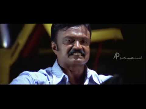 Chess - Dileep Kills Bheeman Raghu video