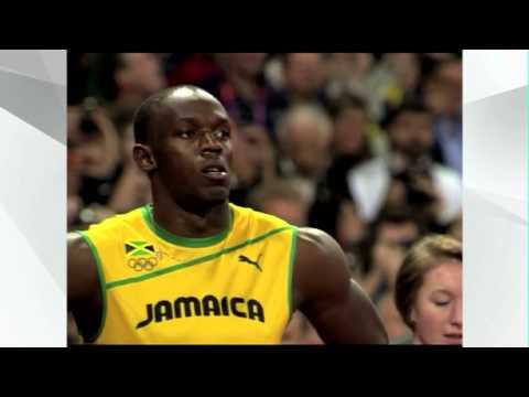 nota doping jamaica TVN