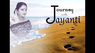 Episode- 6 (Jibana Re Asuthiba Paribartan) || Journey with Jayanti || New Series