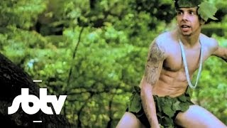 Watch Dappy Tarzan video