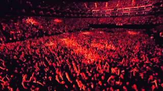 Kings of Leon - O2 London 2009 Full Concert (HD)