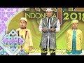 HAFIZ INDONESIA 2018   Sambung Ayat Untuk Ahmad & Kamil Dari Penonton [14 Juni 2018]