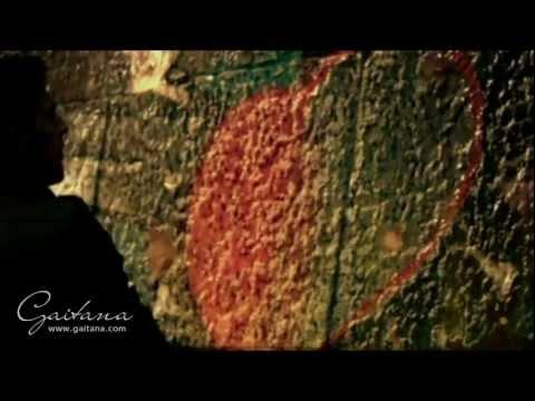 Гайтана - Шаленій - Gaitana (Official Video)