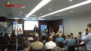 Современные технологии строительства всё чаще используют в Украине