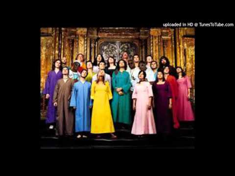 Polyphonic Spree - Hanging Around The Day Part 2