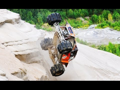EXTREME MOTOR SPORT - All Around The World COMPILATION! NEXT HERO