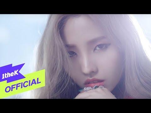 download lagu [MV] (G)I-DLE ((여자)아이들) _ LATATA gratis