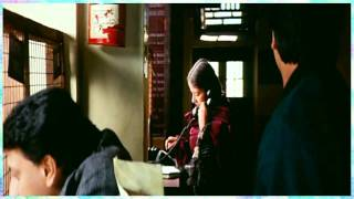AYE AJNABEE / AJNABI - DIL SE - ENG SUBS - FULL SONG - *HQ* & *HD* ( BLUE RAY )