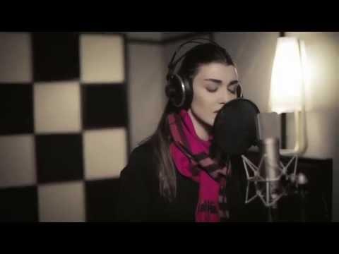 Selam Bahara Yolculuk Film Müziği; Söz Vermiştin video