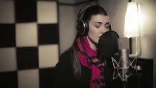 Selam Bahara Yolculuk Film Müziği; Söz Vermiştin