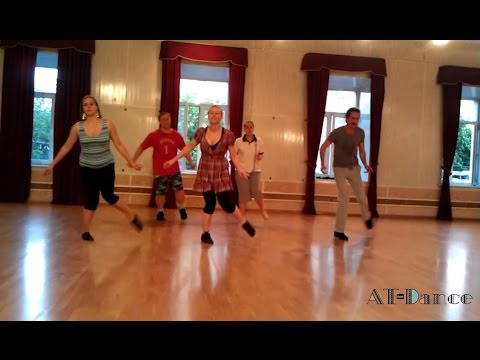 Скачать музыку твист для танца