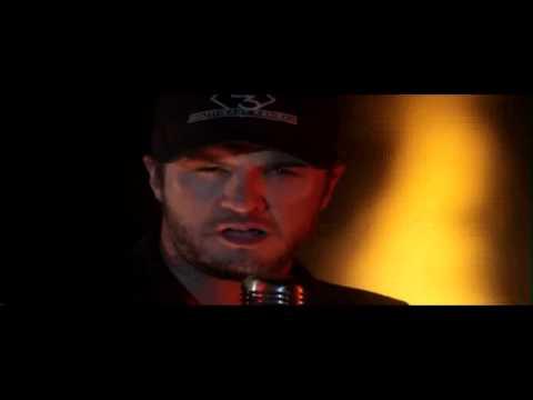Luke Bryan - That's My Kind Of Night (j-krisp Dance Redrum) video