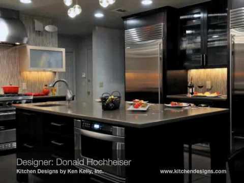 Www Kitchen Designs Adorable Modern Transitional Kitchen Designs In Port Washington Ny