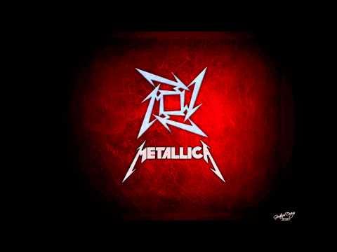 Metallica - Stone Cold Crazy HQ