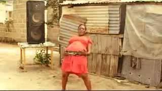 Mpango Mzima - Kingwendu.