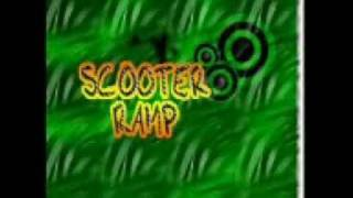 Watch Scooter Ramp The Logical Song video