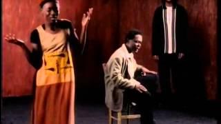 Watch Lokua Kanza Shadow Dancer video