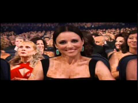 62nd (2010) Primetime Emmy Awards - Lead Actress Comedy Series
