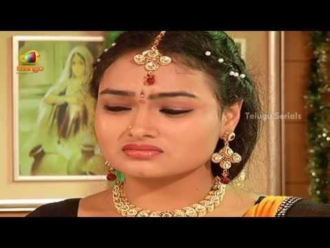 Moodu Mulla Bandham Serial - 3rd December 2013 - Episode - 86