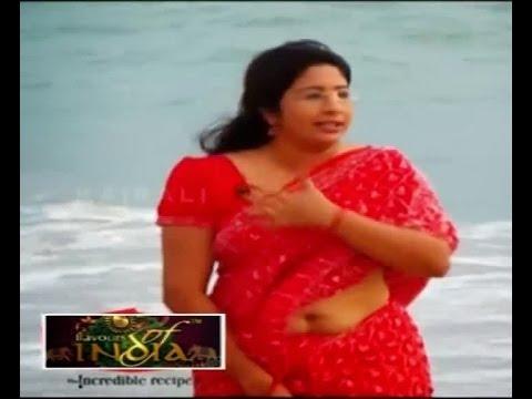 Lakshmi Nair latest Clear Navel show thumbnail