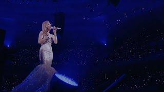 倖田來未 Moon Crying Koda Kumi Premium Night Love Songs