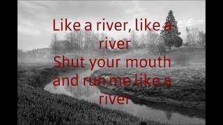 download lagu River - Bishop Briggs gratis