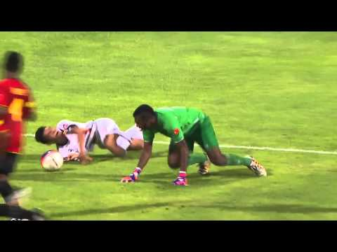 Football Timor Leste vs Brunei Full Time Match Highlights 3 Jun   28th SEA Games Singapore 2015 720p