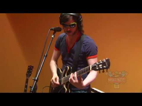 Скачать музыку supergrass richard 3
