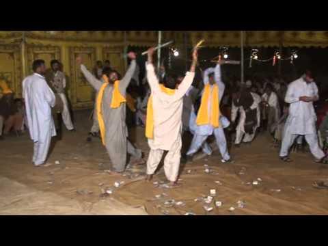 Gatka, Dhol Gatka, Dhol Dandiyan, Dhol, Dance, Dhol Stick Dance 2, Chakwal, Dhapai