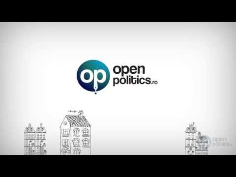 Migratia individuala a parlamentarilor ascunde un fenomen perpetuat de fapt de partidele insele. Acesta subliniaza inconsecventa partidelor fata de propriile promisiuni si optiuni de aliante....