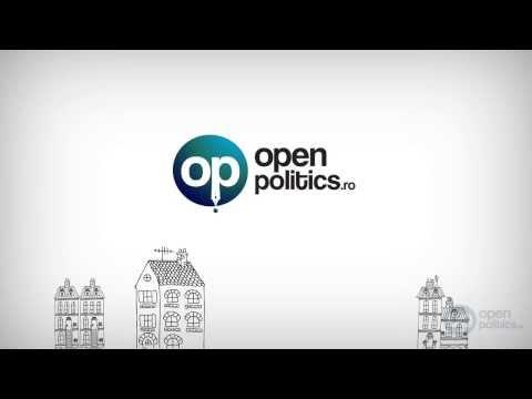 Migratia individuala a parlamentarilor ascunde un fenomen perpetuat de fapt de partidele insele. Acesta subliniaza inconsecventa partidelor fata de propriile...