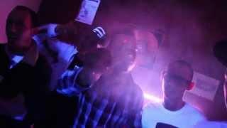 ZEPEKENIO rap 59....Art Rythme Ethique feat kalioh