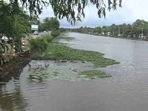 Pokathe Pokathe Mukile Lirics & Video Graphy By Grkaviyoor,sung  video