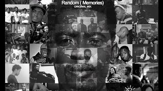 Sun-EL Musician - Random (Memories)