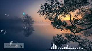 Beautiful Piano Music vol 02-Relaxing Music Mix for Studying & Sleeping