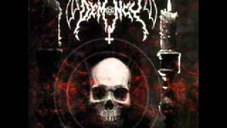 Watch Demoncy Commencement Of The Dark Crusades video