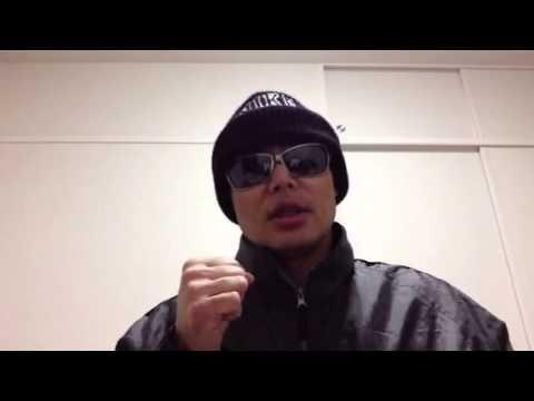 ボクシング、三浦隆司、防衛成功!