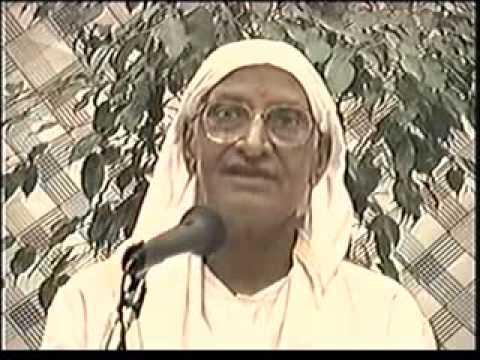 Markandeya Rishi ka Drashtant,Pranami Charcha,Sarkar Shri in USA,Shri Prannathji,Bhajan,Nijanand