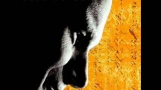 Pope John Paul II - Cercate Il Suo Volto
