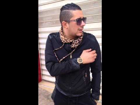cheb mohamed benchenet way way le  grand succé 2014