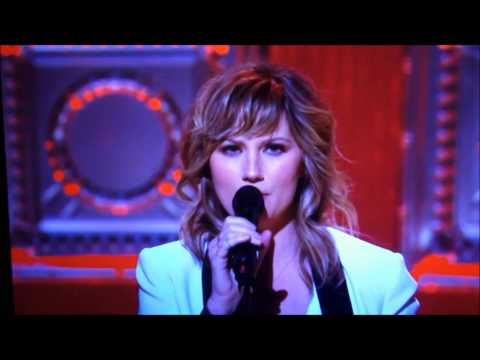 Jennifer Nettles - That Girl video