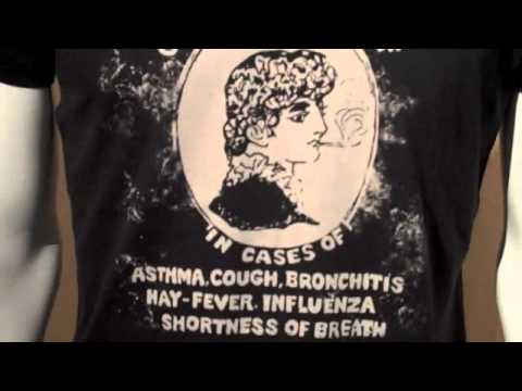 American Apothecary - Behind The Scenes