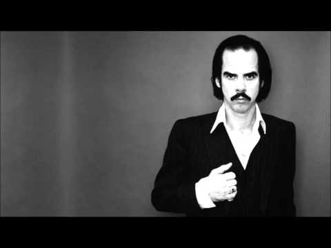Nick Cave - The Lowdown - Interviews - Part 1