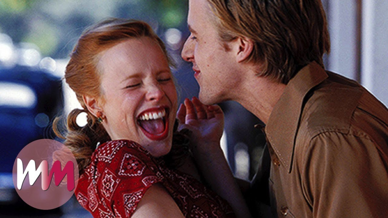Free couples movie
