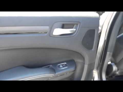2015 Chrysler 300 Ventura, Oxnard, San Fernando Valley, Santa Barbara, Simi Valley, CA B3095