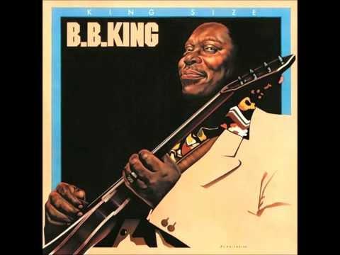 B.B. King - Don