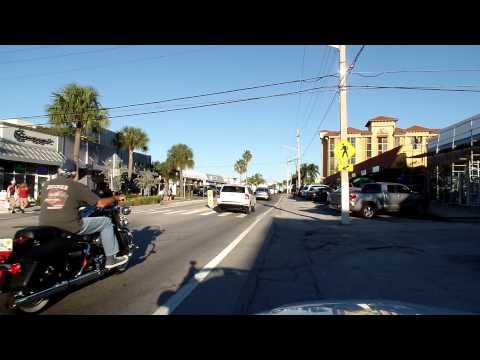 BMW Z3 Convertible DEERFIELD BEACH, FLORIDA